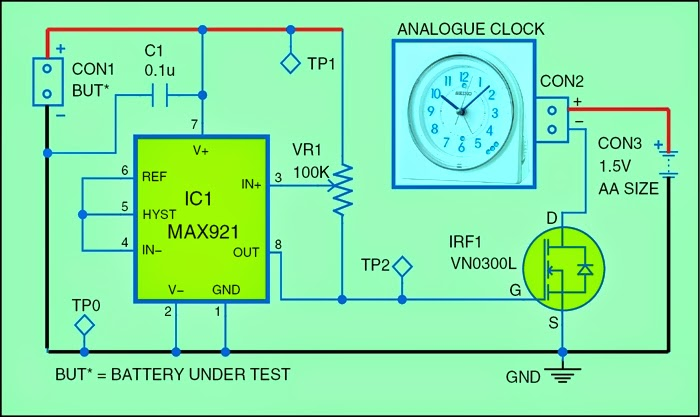 simple electronic projects circuit diagram simple electronics projects circuit diagram the wiring diagram on simple electronic projects circuit diagram
