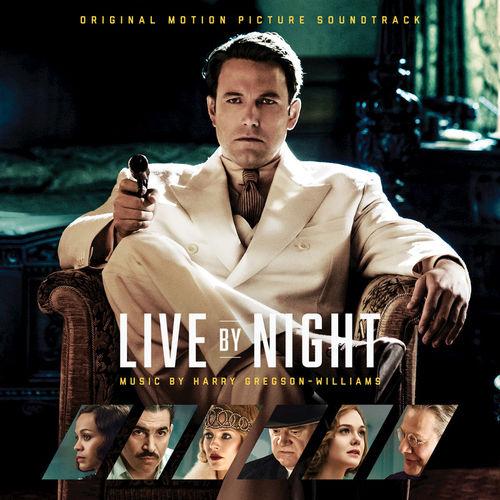 Live-by-Night- Harry-Greyson-Williams-Le-Blog-La-Muzic-De-Lady