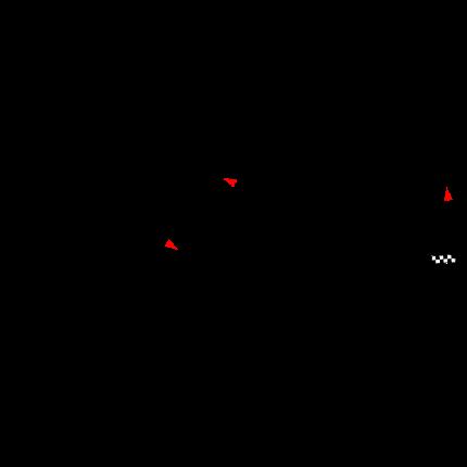 Jadwal dan Hasil Formula 1 Satu One Marina Bay Singapura 2017 F1