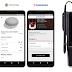 ¿Alguna vez has querido comprar algo en Google play? deberías ver esto.