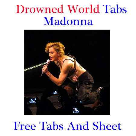 Drowned World Tabs Madonna - How To Play Drowned World; Like A Virgin Tabs Madonna - How To Play Like A Virgin; Madonna - Like A Virgin Guitar Tabs; madonna age; madonna 2018; madonna wiki; madonna real name; madonna husband; madonna now; madonna meaning; madonna biography; madonna age; madonna songs; madonna la isla bonita; madonna like a prayer; madonna true blue; madonna albums; madonna into the groove; papa dont preach; madonna chords; madonna first video; holiday madonna chords; like a prayer madonna chords; hanky panky madonna chords; borderline guitar chords madonna