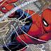 Spider-Man Fan Arte Wallpaper