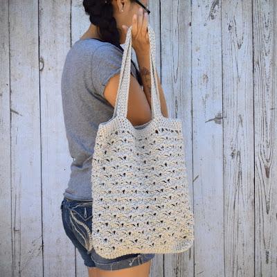 https://www.etsy.com/listing/617934359/summer-tote-beach-bag-pearl-gray-crochet?ref=listing-shop-header-1