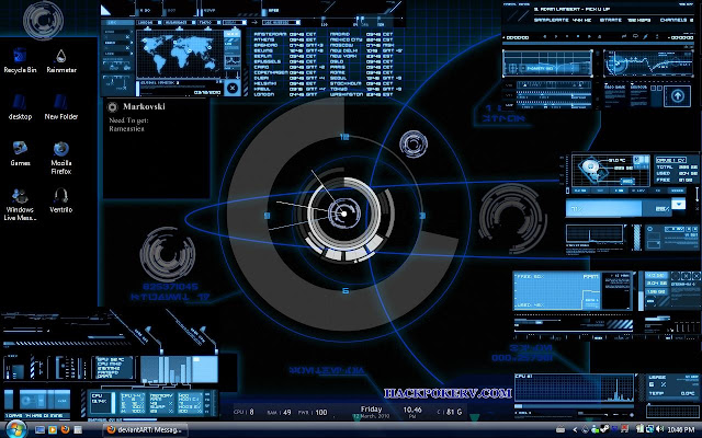 Hack Domino99 IDN Play Android Gunakan ID PRO Super Terupdate !
