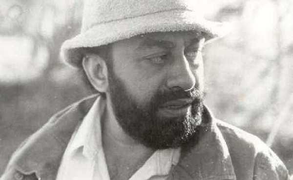 Remembrance of Pathmarajan, News, Cinema, Entertainment, Award, Writer, Director, Kerala