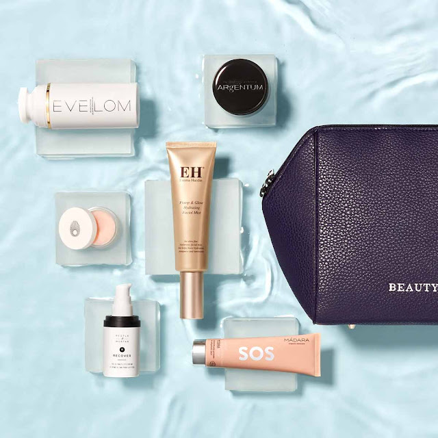 Beauty Expert Hydration Edit