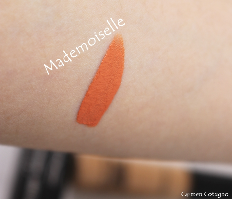 Mac-mademoiselle-swatch