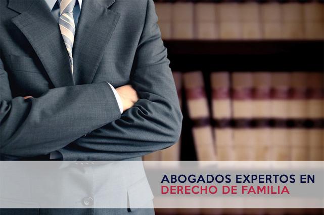 Abogados de familia en Santander
