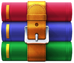 Download WinRAR 5.71 latest version free