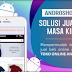 Aplikasi Toko Online Androshopp