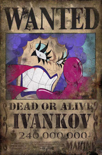 http://pirateonepiece.blogspot.com/2010/04/wanted-emporio-ivankov.html