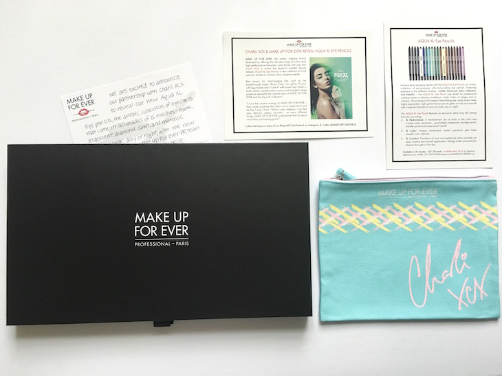 Make-Up-For-Ever-AQUA-XL-Eye-Pencils-x-Charlie-XCX-Vivi-Brizuela-PinkOrchidMakeup