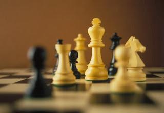 Σ.Σ. Καστοριάς: Τουρνουά Γρήγορου Σκακιού «Κελέτρεια 2013»