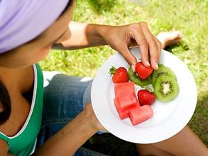 Paket Diet Cepat Herbalife Murah dan Diskon