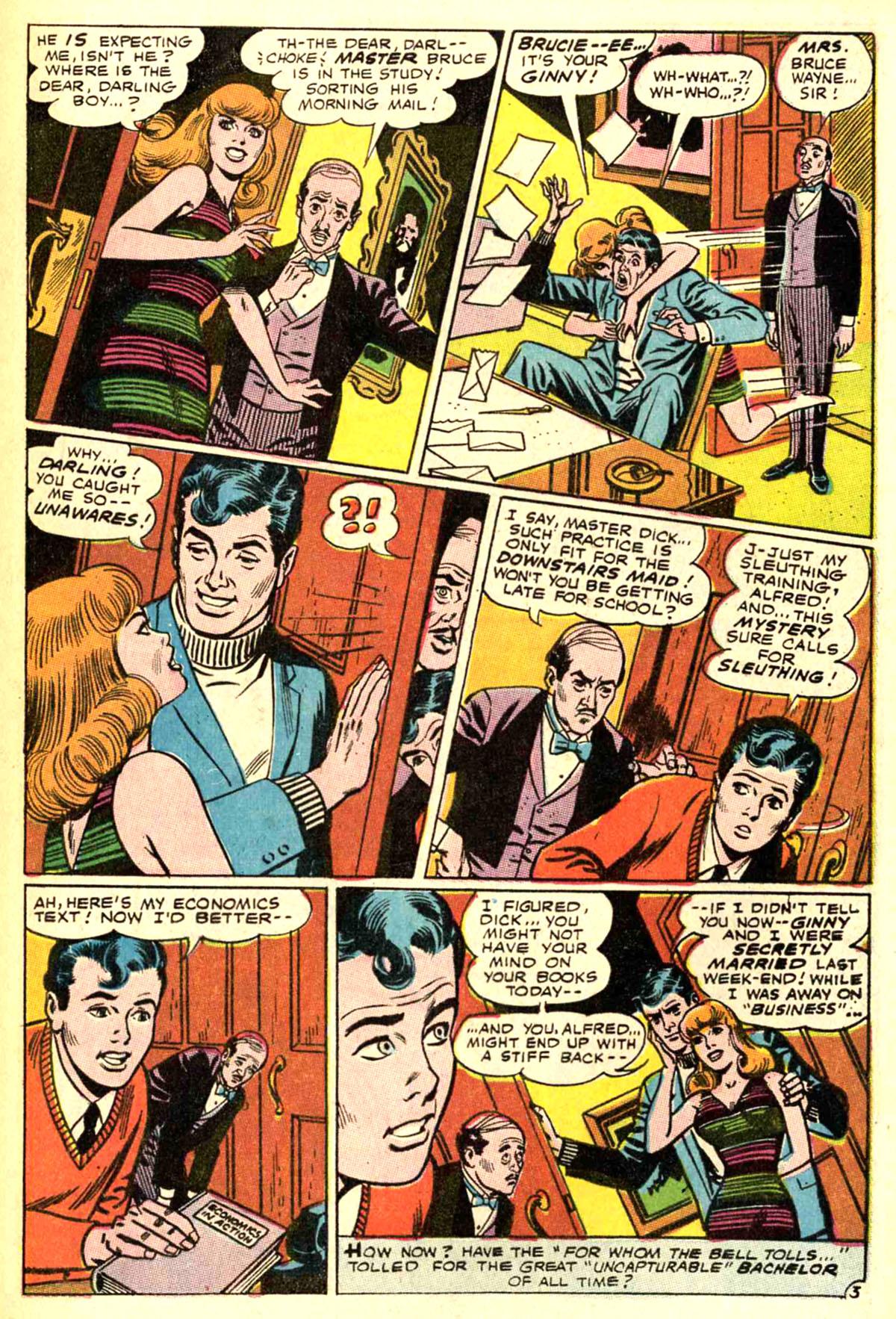 Detective Comics (1937) 380 Page 4