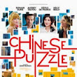 Watch Chinese Puzzle Online Free | Watch Movies Free Online Download Stream