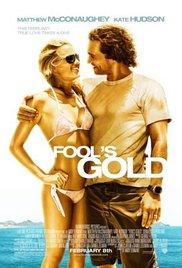 Watch Fool's Gold Online Free 2008 Putlocker