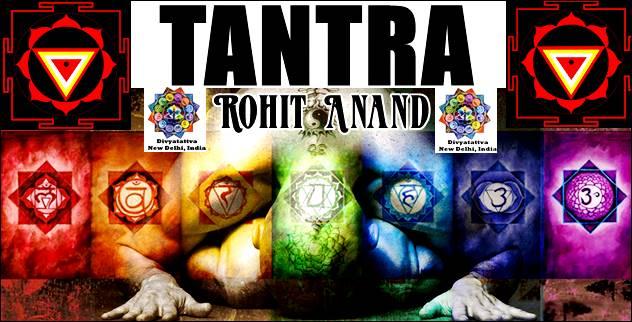 Tantra, yoga, kundalini, chakras, spiritual, shiva, consciousness, tantric sex, yogini, yogi, tantra yoga
