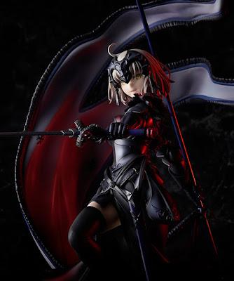 http://www.biginjap.com/en/pvc-figures/19004-fategrand-order-avenger-jeanne-d-arc-alter.html