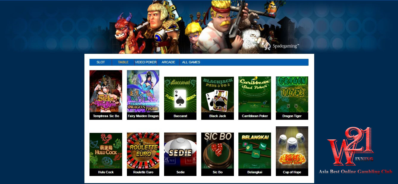 online casino games iphone