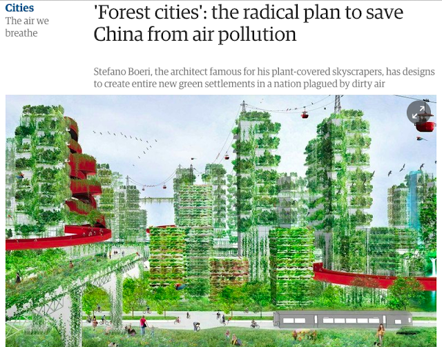 https://www.theguardian.com/cities/2017/feb/17/forest-cities-radical-plan-china-air-pollution-stefano-boeri