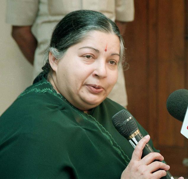 Political Coup Definition: Whispers In Tamil Nadu: Sasikala : A Failed Coup D'état