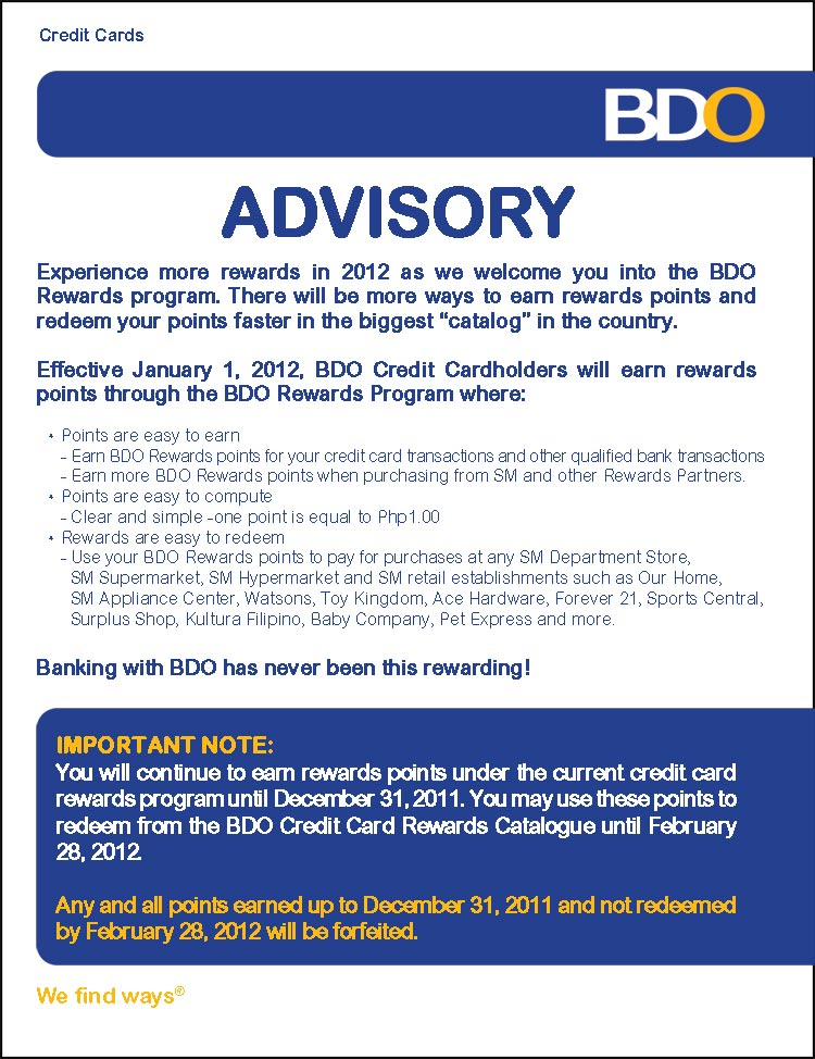 Summary -> Latest Credit Card Offers Hsbc Ph - #gepezz