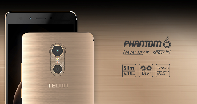 Best-mobile-Tecno-phantom-6