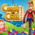 تحميل لعبة كاندي كراش مجانا للاندرويد Download Candy Crush Saga