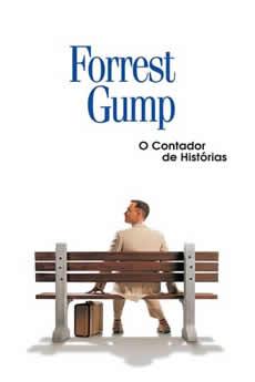 Forrest Gump: O Contador de Histórias Download