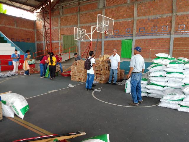 alimento-orgánico-café-conflicto armado interno colombia