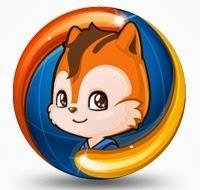 unduh uc browser handler by dzebb
