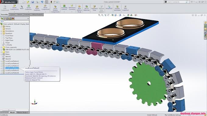 Download SolidWorks 2014 Full Cr@ck