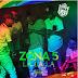 """Zona 5 Disponibiliza Single """"La La La"""" (Prod. Gaia Beat)    Faça O Download"""