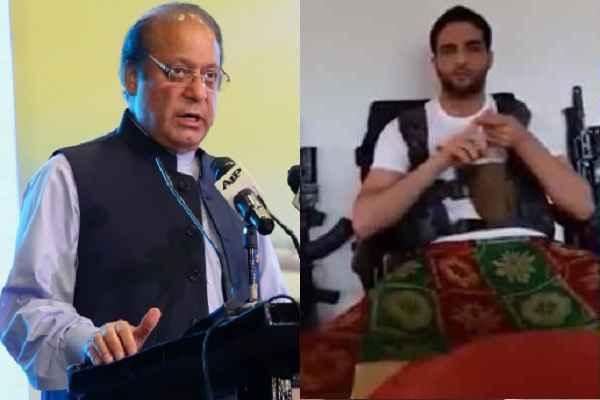 india-slams-pakistan-for-glorifying-atanki-burhan-wani