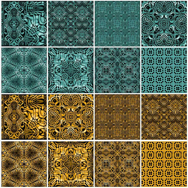 tileable_texture_wallpapers_and_fabrics #16c