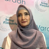 Wajah Inneke Koesherawati yang Bikin Pangling Usai Digarap KPK