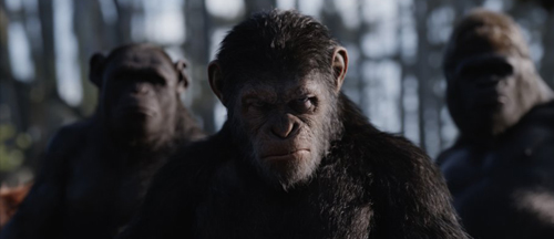 weekend-box-office-war-for-the-planet-of-the-apes