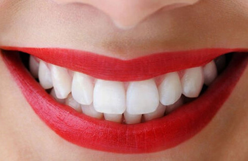 Kết quả hình ảnh cho quá trình chữa lành và thẩm thấu răng