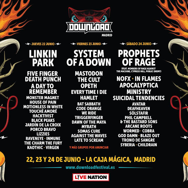 http://downloadfestival.es/es
