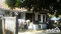 Rumah Dijual Di Jakarta Selatan - InfoGriya.net