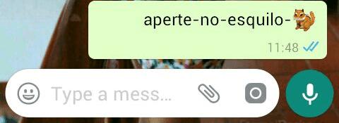 Código da mensagem que trava whatsapp em Android | Limon Tec