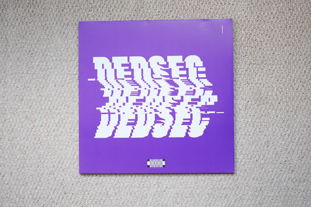 hudson, mohawke, watch, dogs, marcus, holloway, watch_dogs, dedsec, rsd, rsd2017, rsd17, blog, music, vinyl, records, record, vinyler, vinyl, collection, record store day, store, day