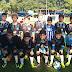 Grêmio Sinop disputo mais uma edição da Copa Gatinho em Alta Floresta, conquistando bons resultados