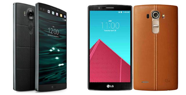LG-G4-LG-V10-Nougat-updates