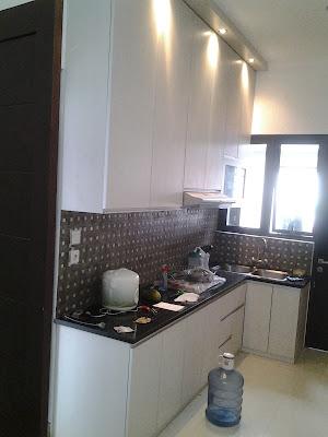 jasa-desain-interior-rumah-dan-apartemen