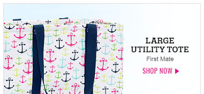 https://www.mythirtyone.com/HeatherFlaherty/shop/Catalog/ItemDetail/3121?isSummary=False