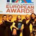 Σημαντική ευρωπαϊκή διάκριση για τον Όμιλο Adecco