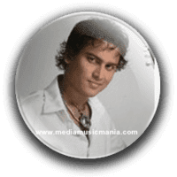 Zubeen Garg Indian Music Singer