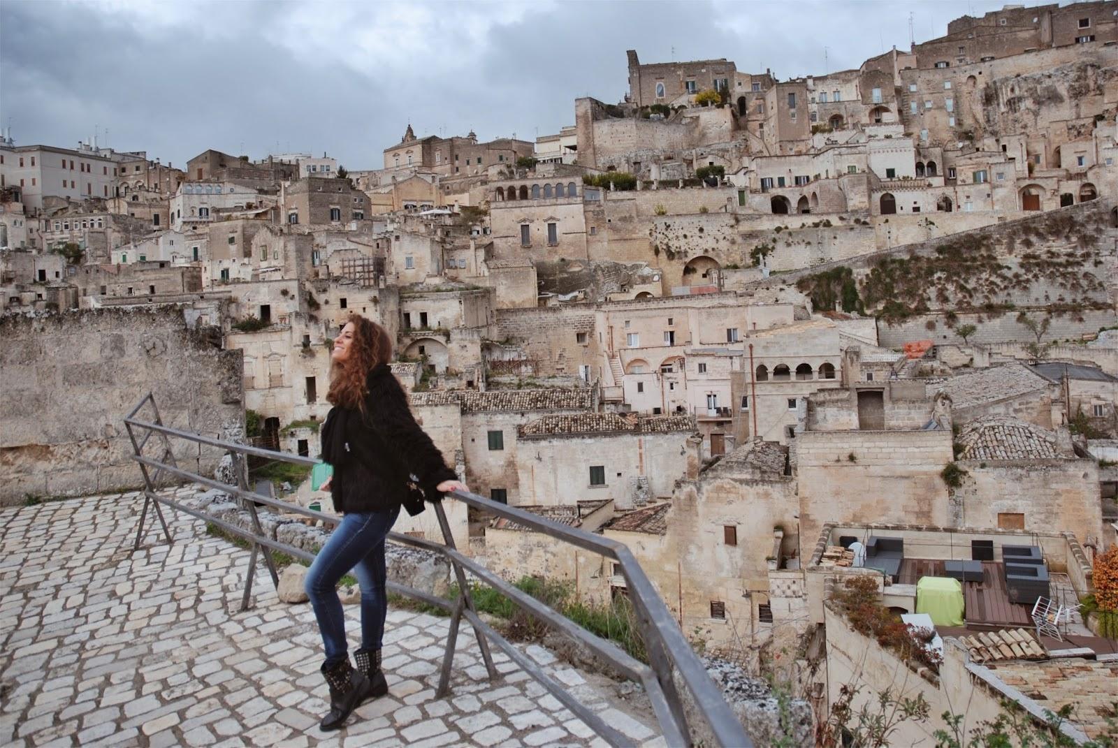 viaggio a matera cosa vedere dove dormire e dove mangiare, viaggio a Matera, cosa vedere a Matera, Matera capitale cultura, Matera 2019, cosa fare a Matera, cosa vedere a Matera